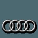 Ремонт АКПП Ауди (Audi)