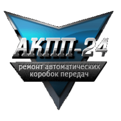 акпп24