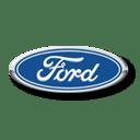 Ремонт АКПП Форд ( Ford )