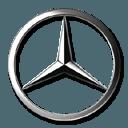 Ремонт АКПП Мерседес (Mercedes)
