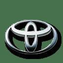 Ремонт АКПП Тойота (Toyota)