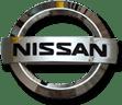 Ремонт АКПП Ниссан (Nissan)