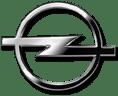 Ремонт АКПП Опель (Opel)