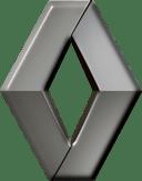 Ремонт АКПП Рено (Renault)