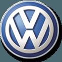 Ремонт АКПП Фольксваген (Volkswagen)